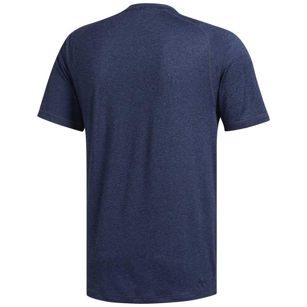 t-shirts-freelift-sport-ultimate-heather