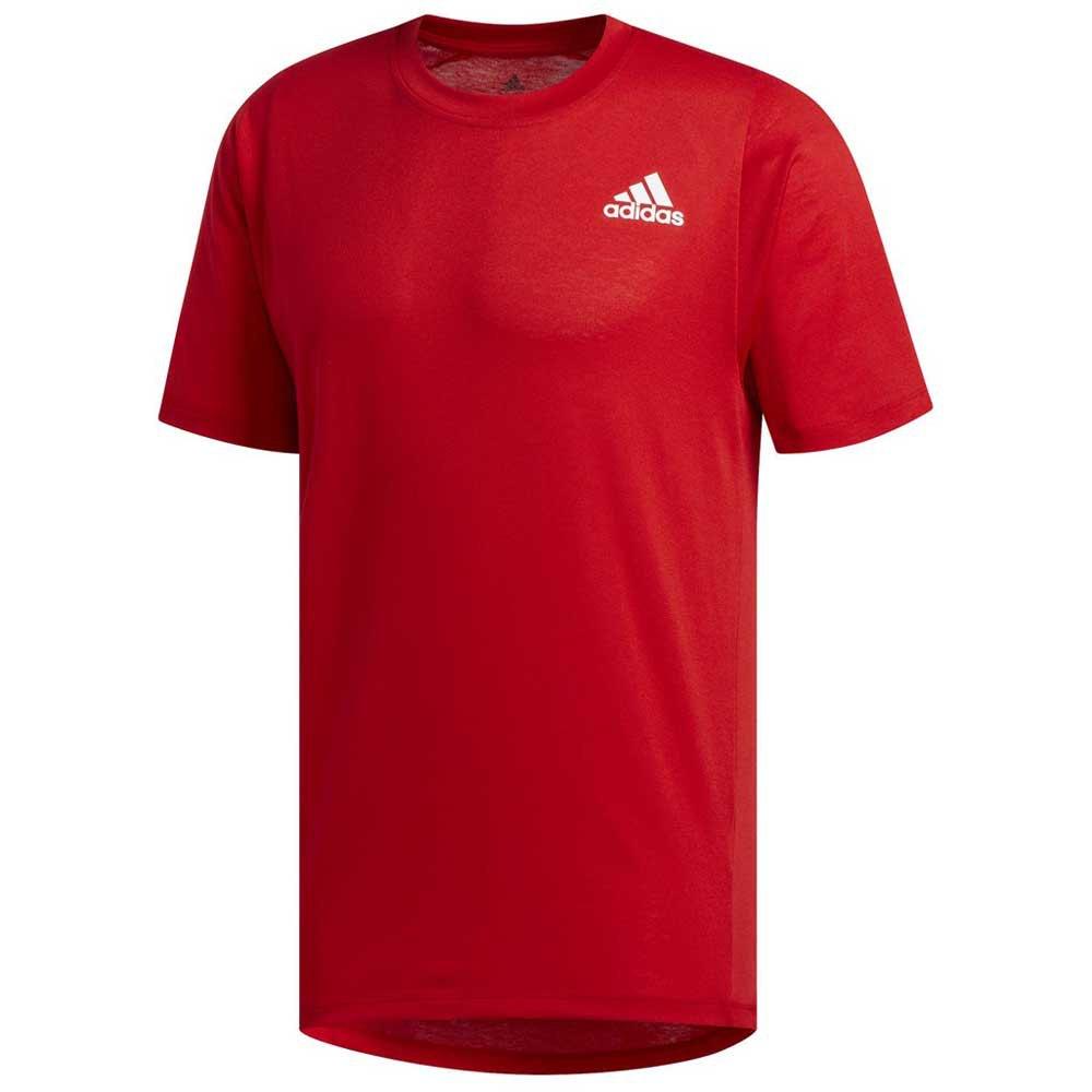 Adidas Freelift Sport Prime Climalite S Scarlet