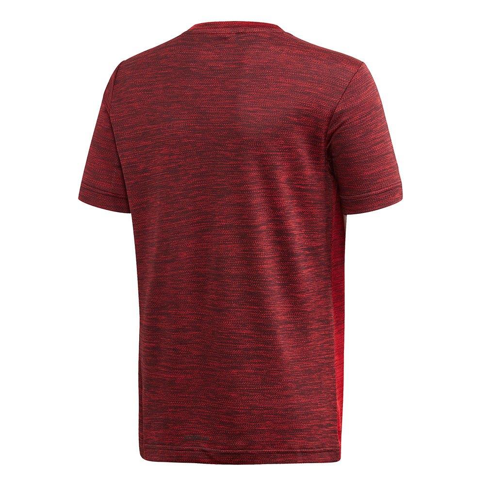 t-shirts-gradient