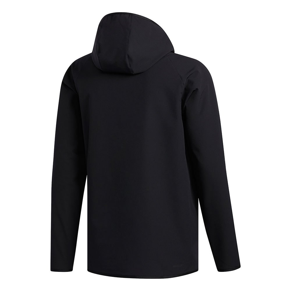 pullover-dwr-climawarm