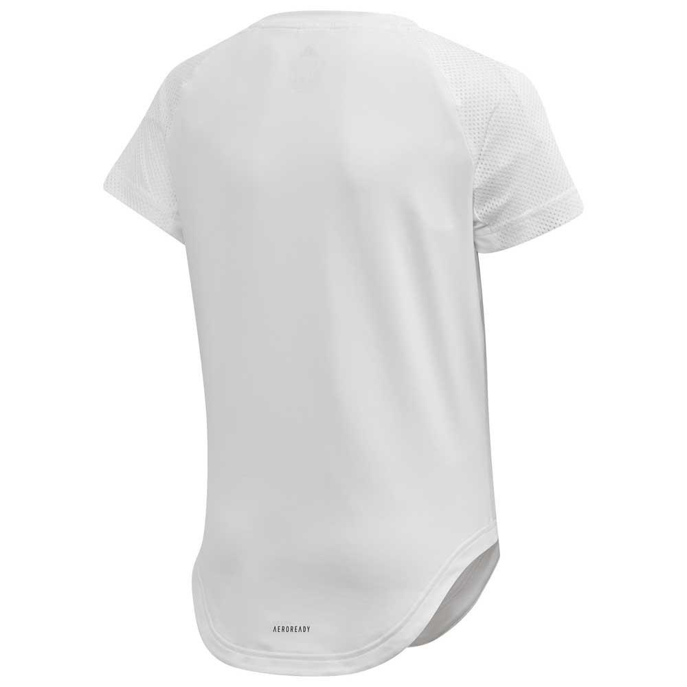 t-shirts-bold