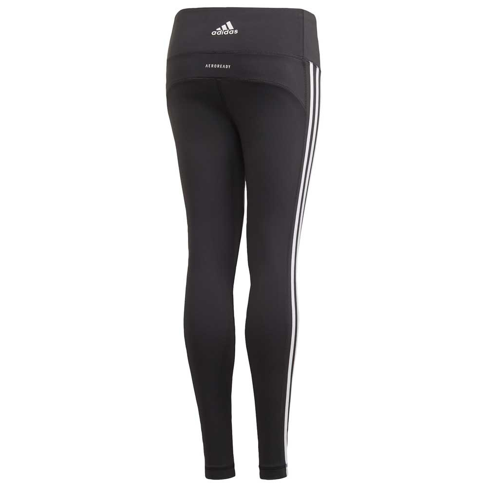 lauftights-3-stripes-high-rise