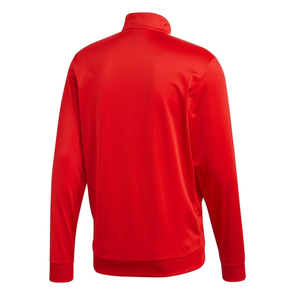 pullover-essentials-3-stripes-track-tricot