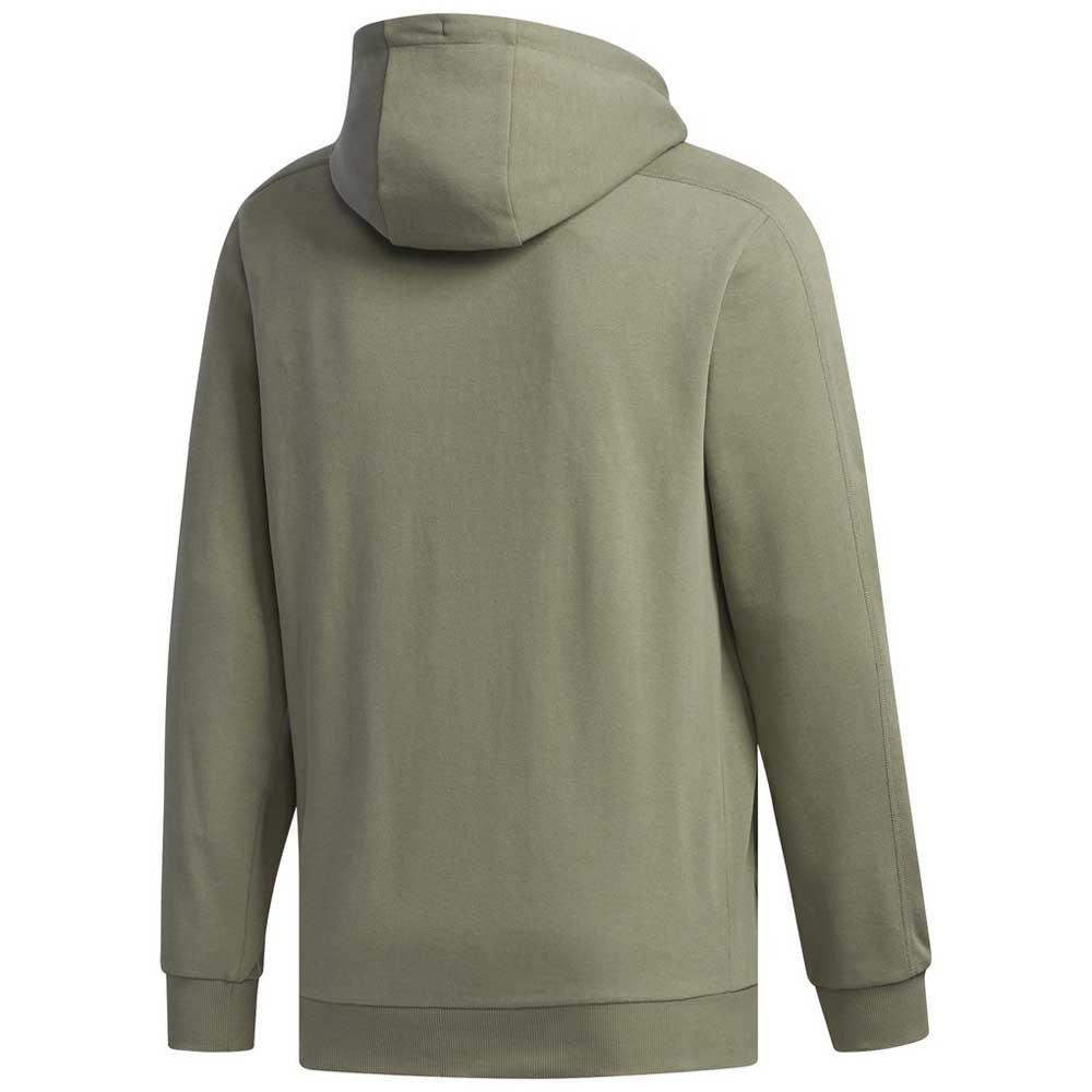 pullover-brilliant-basics
