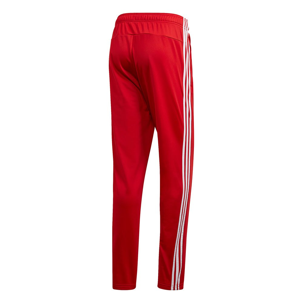 hosen-essentials-3-stripes-tricot