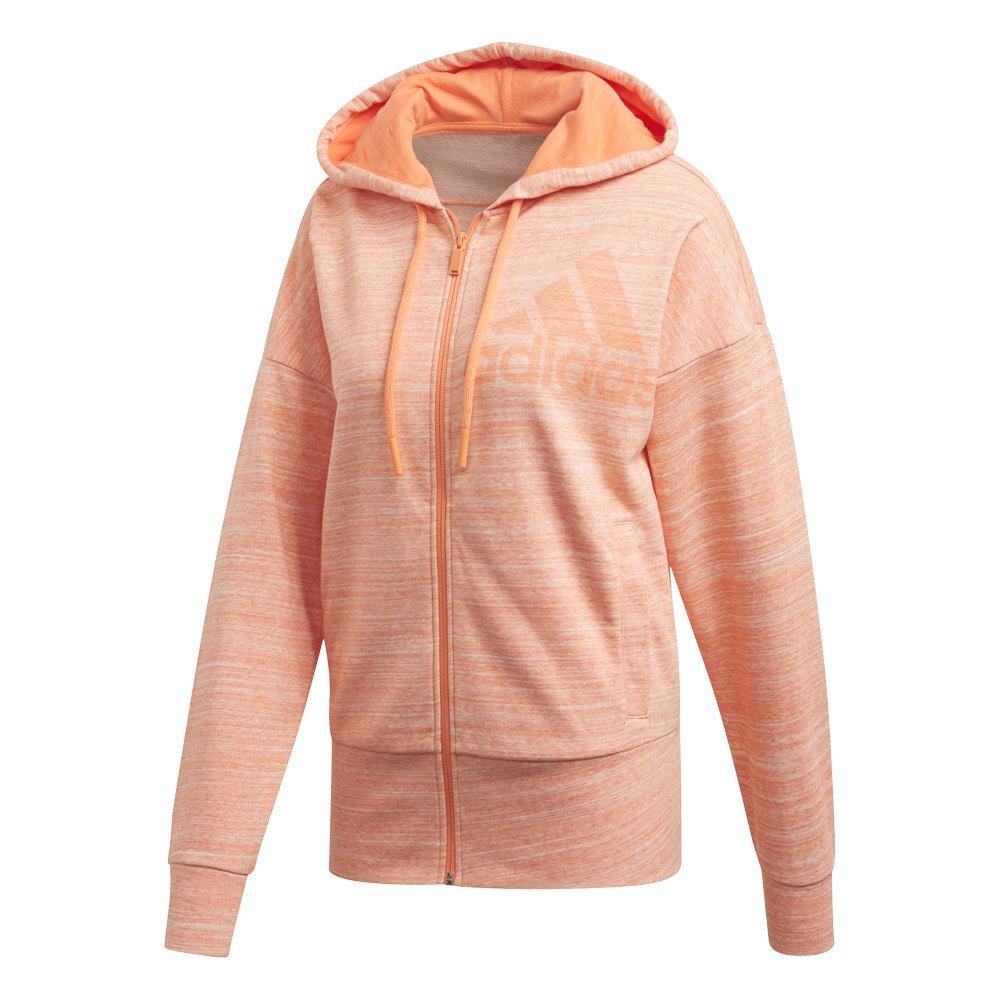 Adidas Melange L Amber Tint Melange / Amber Tint