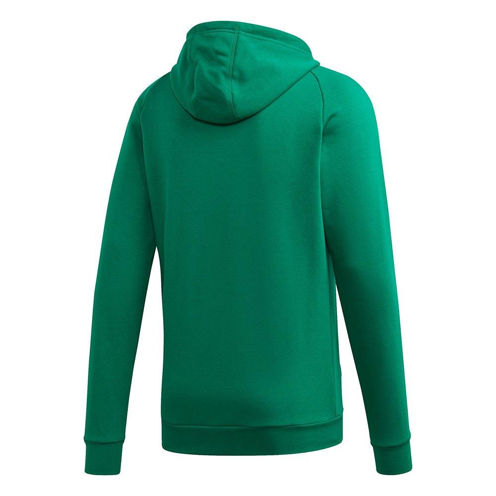 pullover-core-18