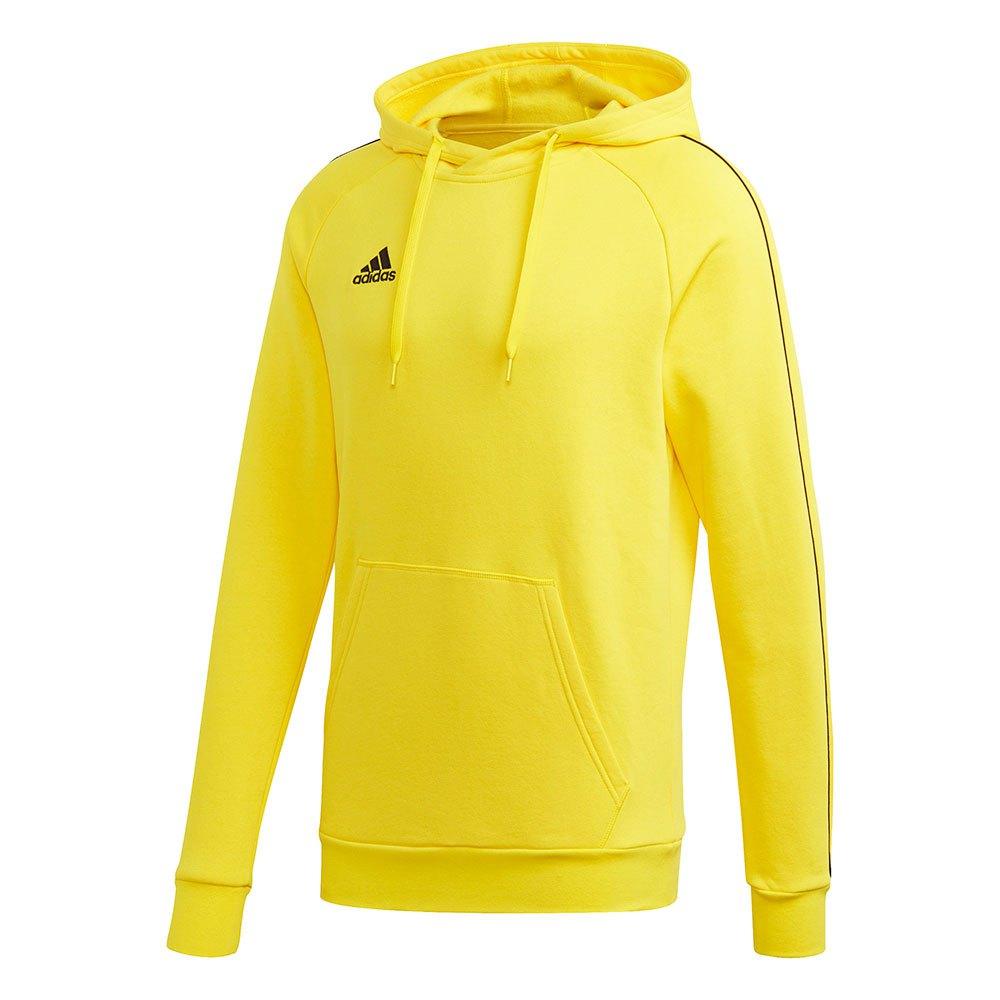 Adidas Core 18 L Yellow