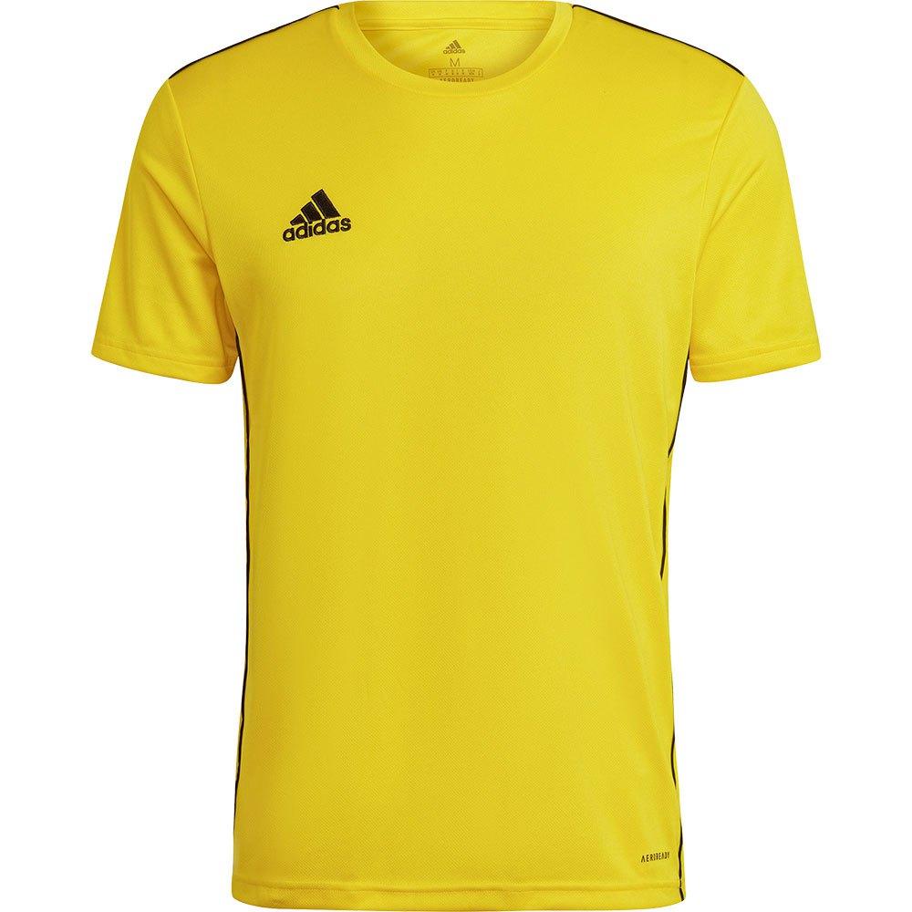Adidas Core 18 XL Yellow