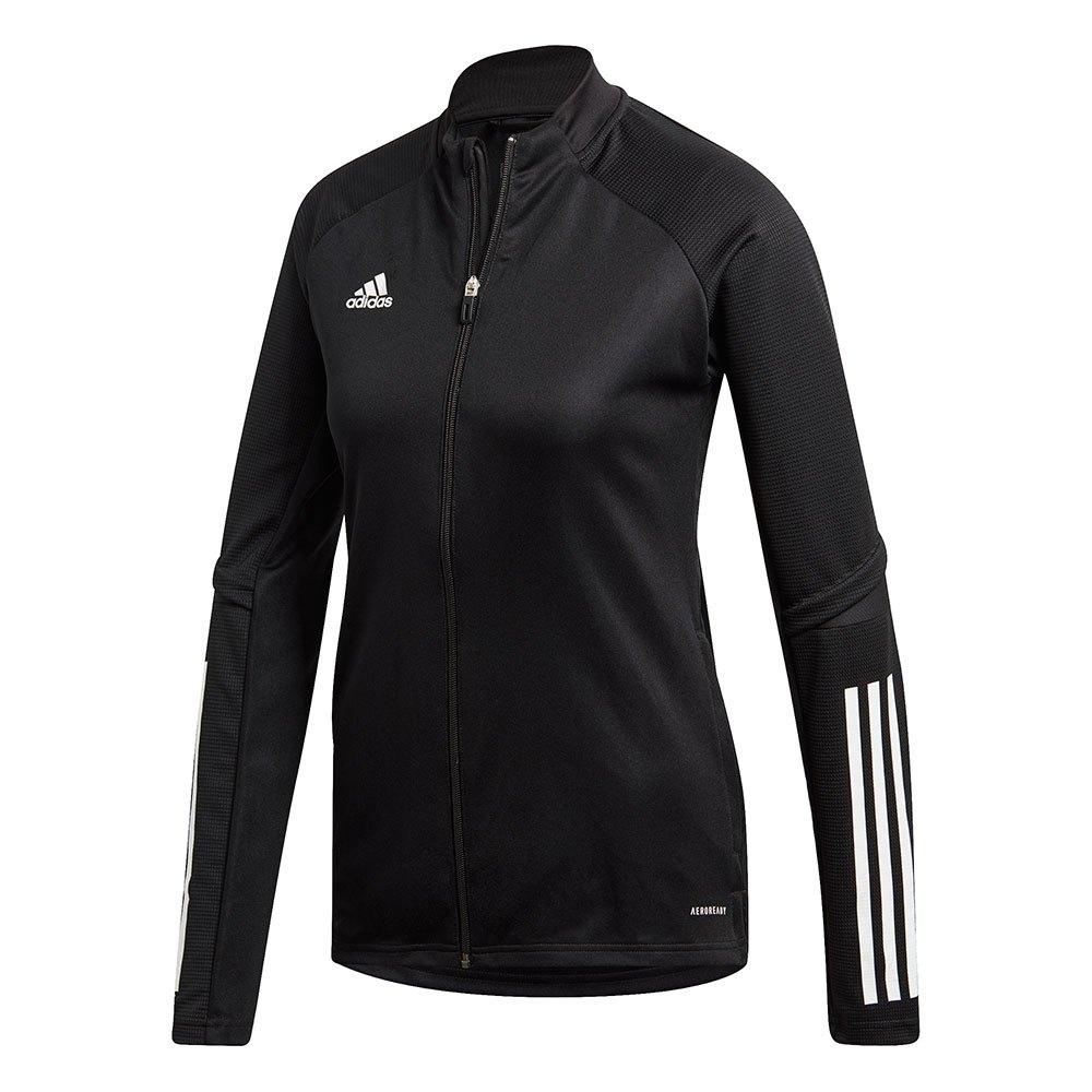 Adidas Condivo 20 Training XS Black