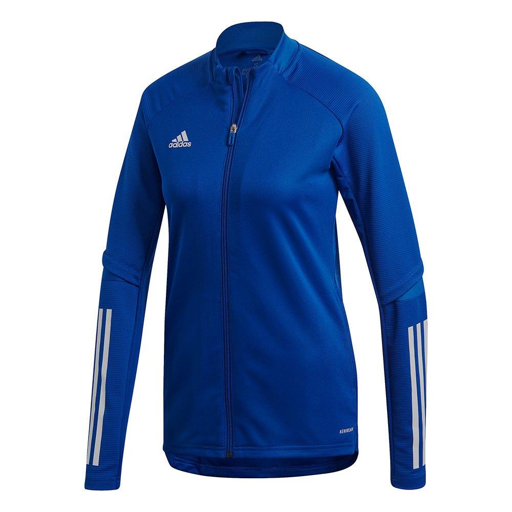 Adidas Condivo 20 Training XXL Royal Blue