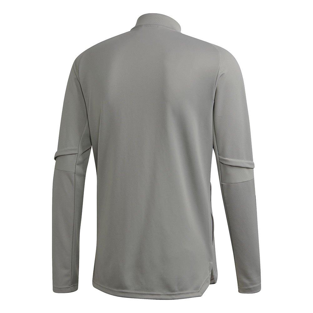 pullover-condivo-20-training