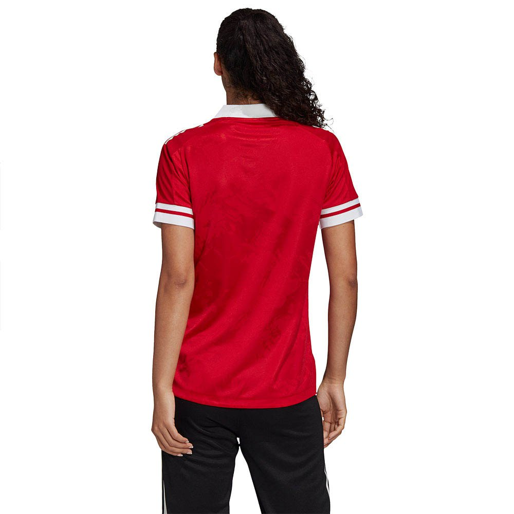 t-shirts-condivo-20