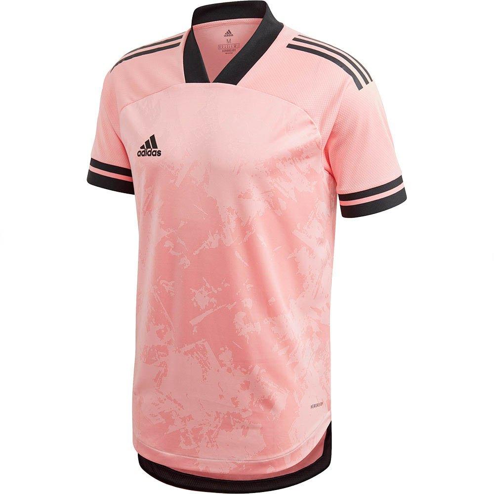 Adidas Condivo 20 XL Glory Pink / Black