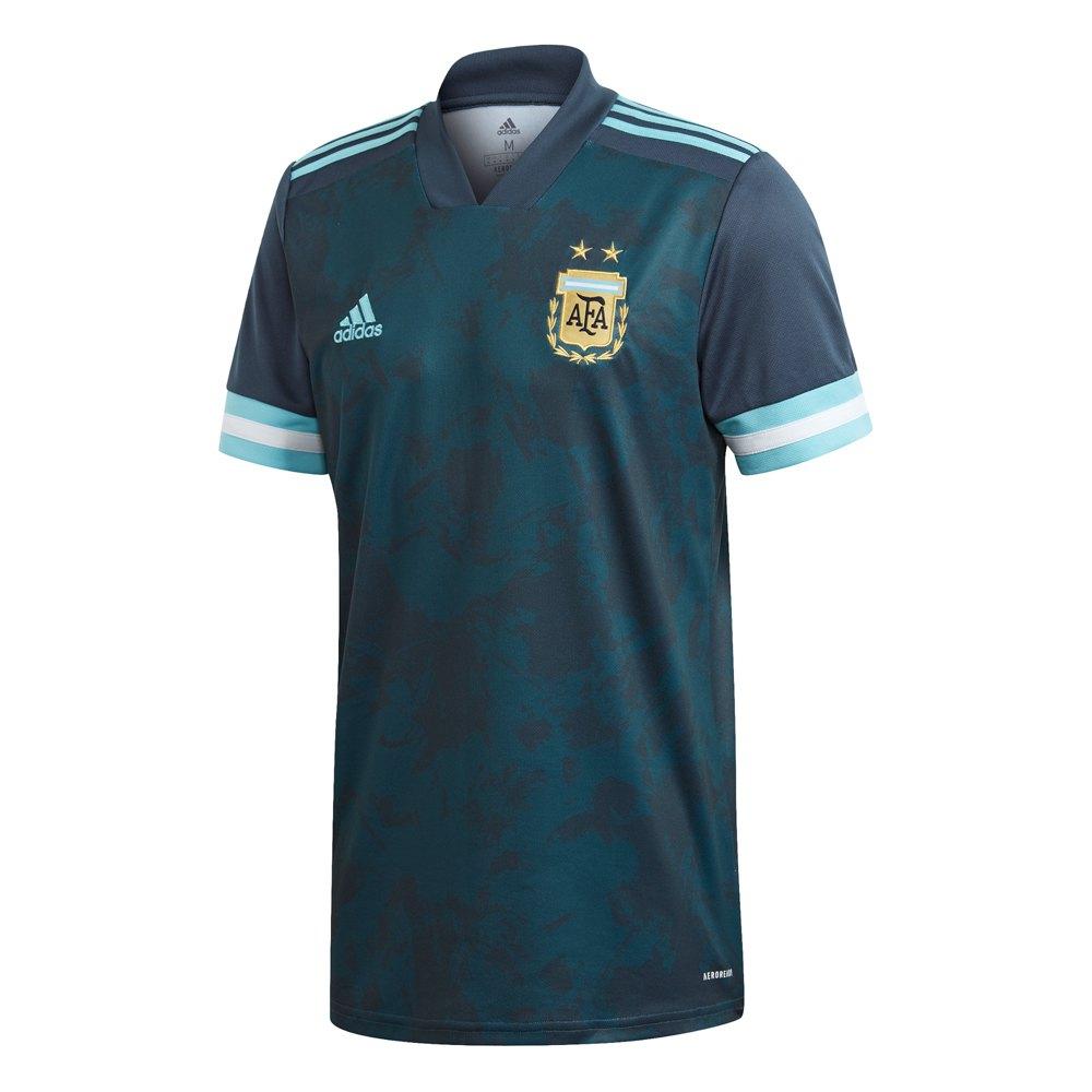 Adidas Argentina Away 2020 XS Midnight
