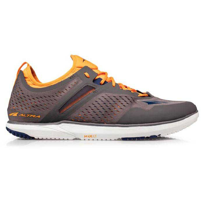 Altra Kayenta EU 42 1/2 Gray / Orange