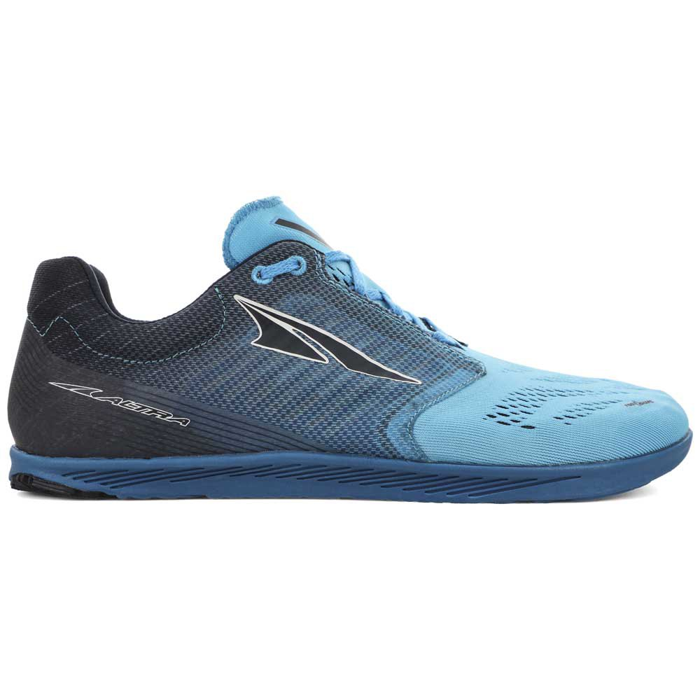 Altra Vanish R EU 41 Electric Blue