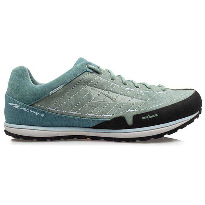 Altra Grafton EU 40 Green / Teal