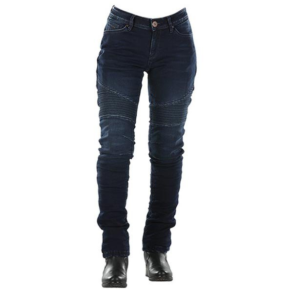 pantalons-imola-ce