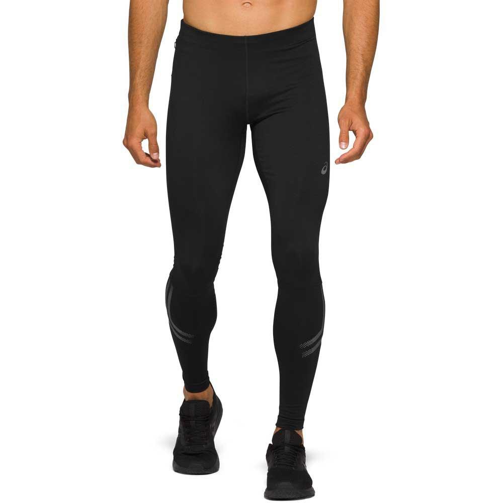 Asics Legging Icon XS Performance Black
