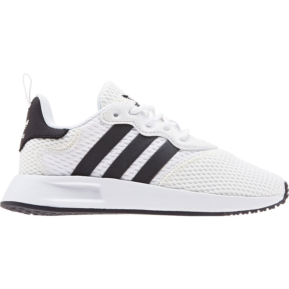 Sneaker Adidas Adidas Originals X Plr S Child EU 28 Footwear White / Core Black / Footwear White
