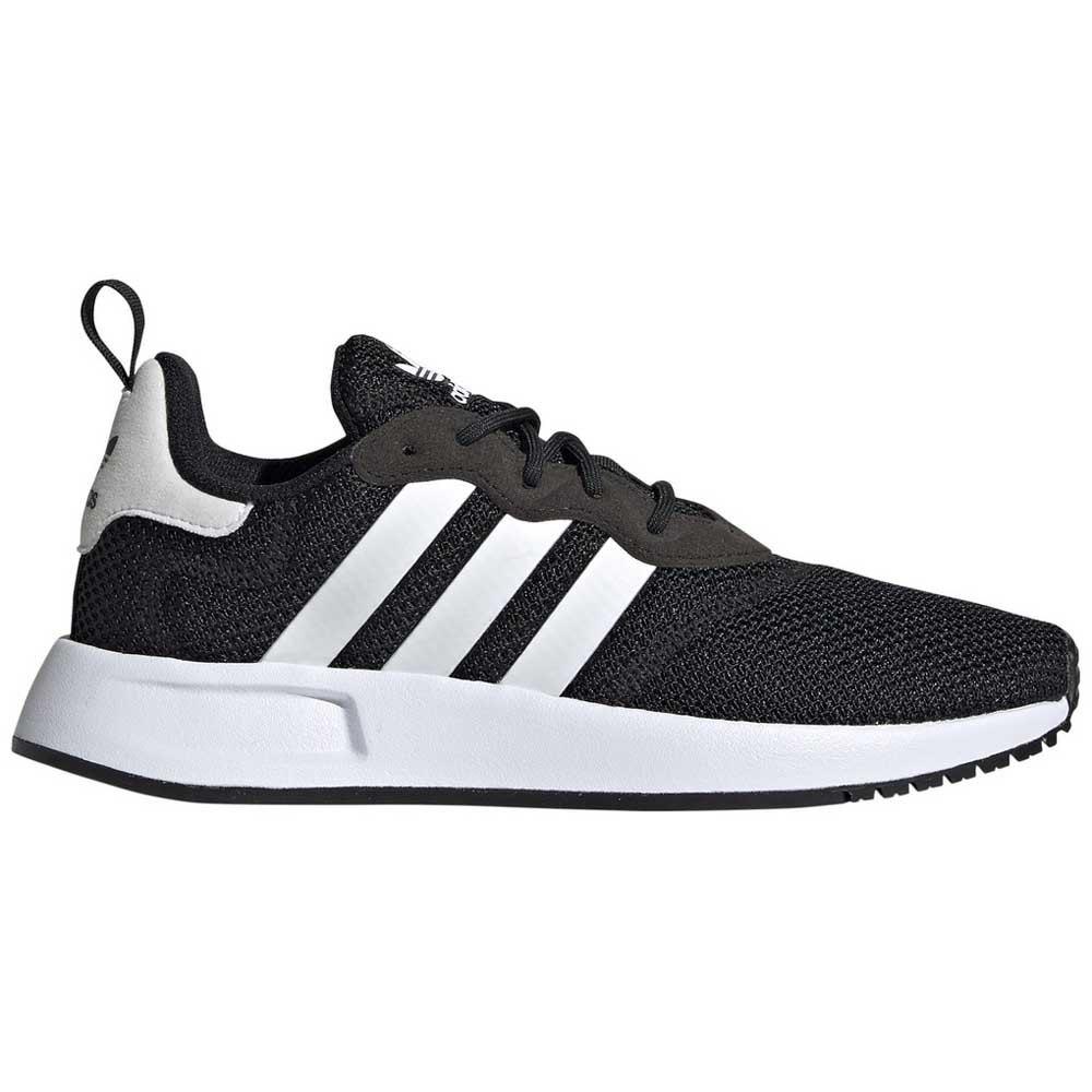 Adidas Originals X Plr S Junior EU 36 Core Black / Footwear White / Core Black