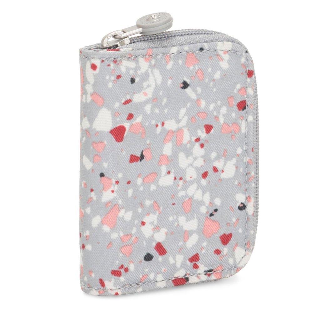 kipling-tops-one-size-speckled