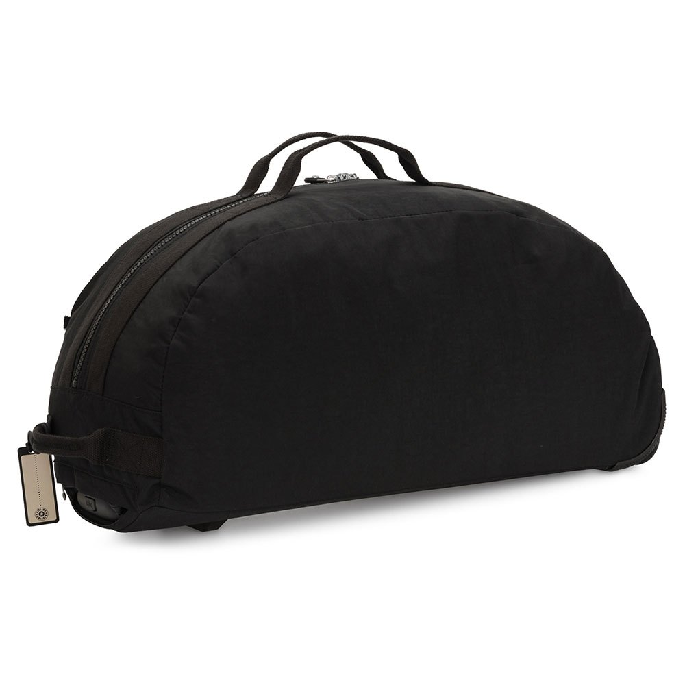 kipling-devin-on-wheels-one-size-black-noir