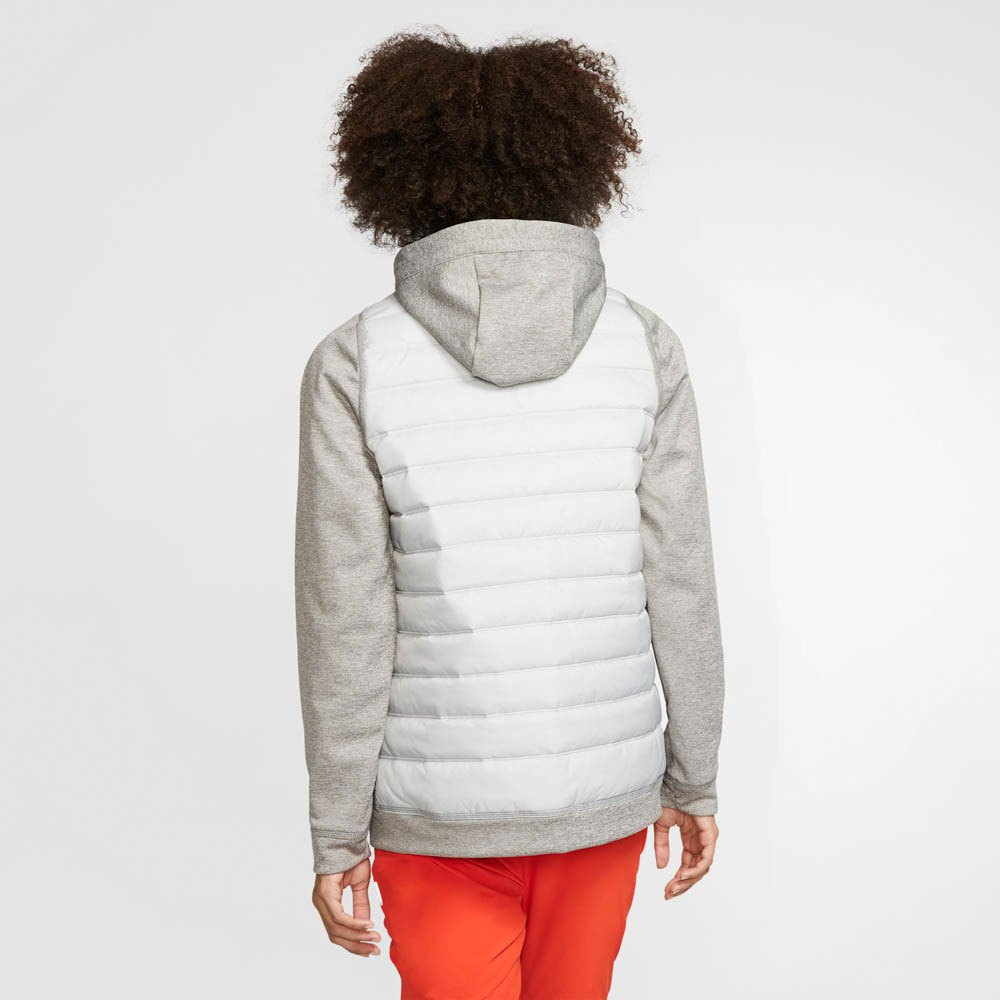 pullover-therma-winterized