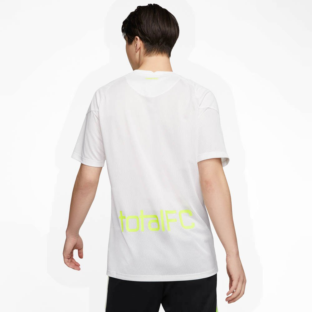 t-shirts-fc-home