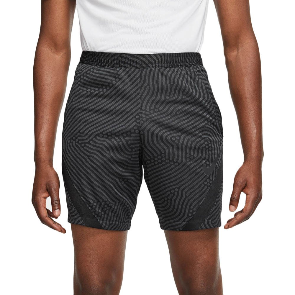 Nike Dri Fit Strike Ng S Black / Anthracite / Black / Black
