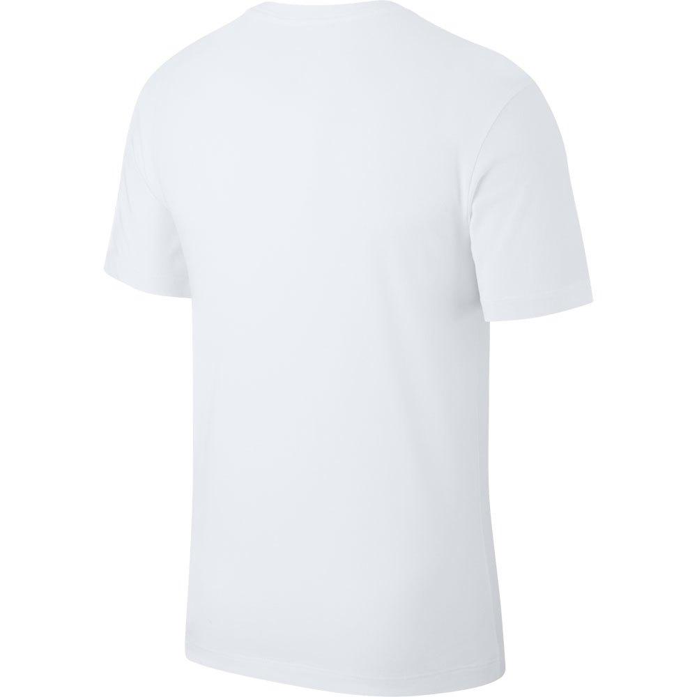 t-shirts-dri-fit-hbr