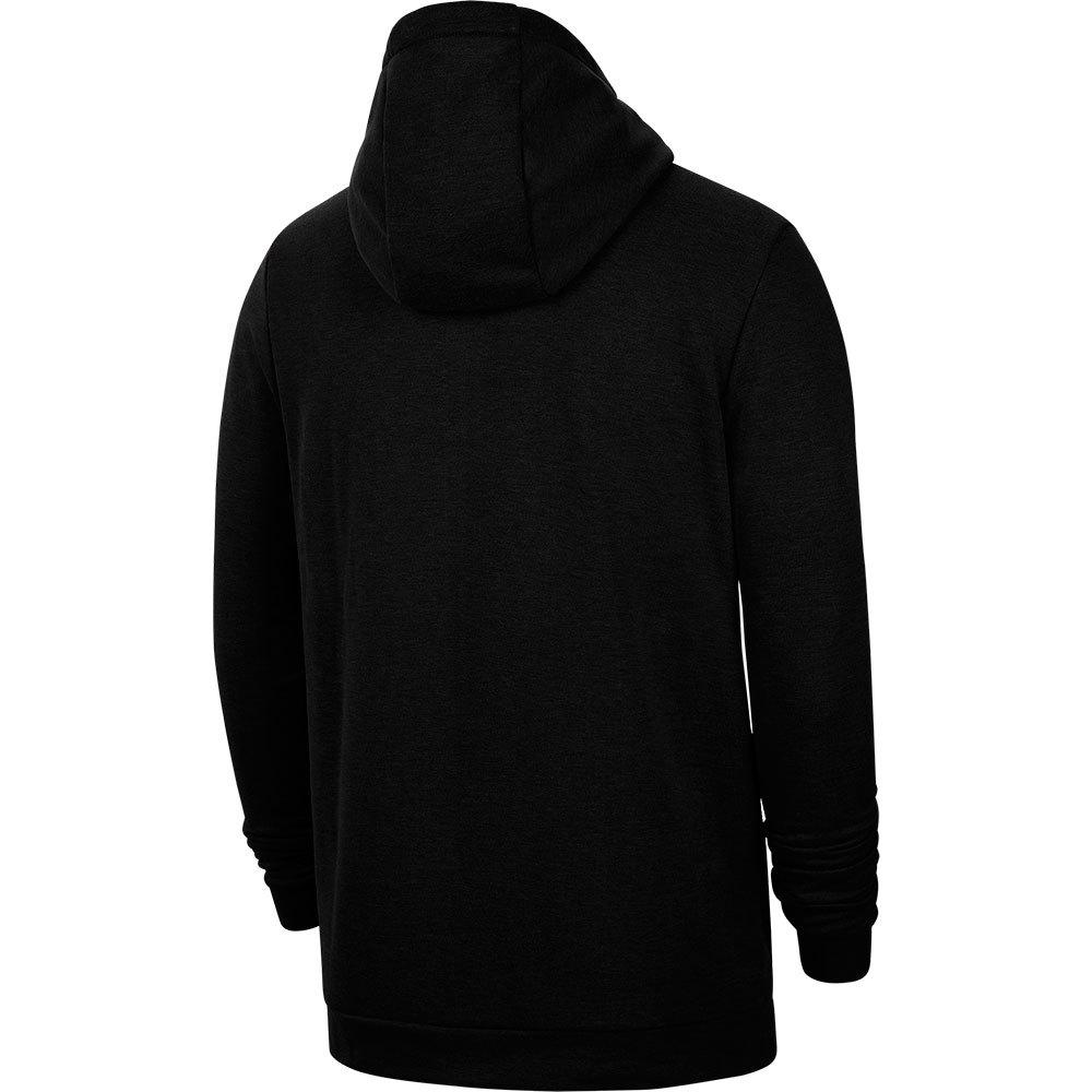 pullover-dri-fit