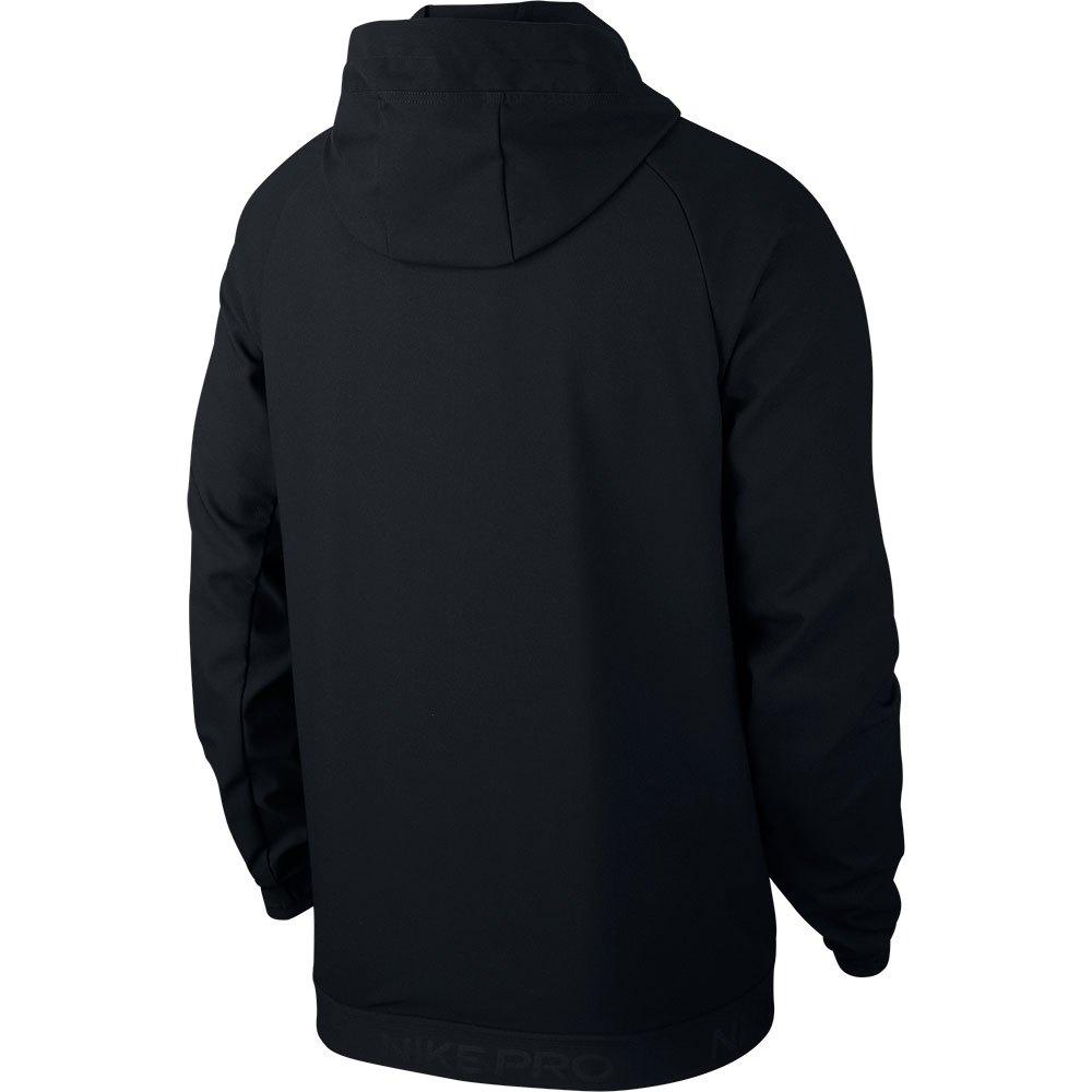 pullover-pro-flex-vent-max
