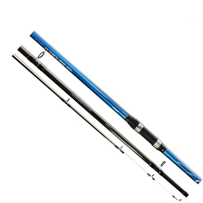 shimano-fishing-alivio-tubular-4-50-m-225-gr