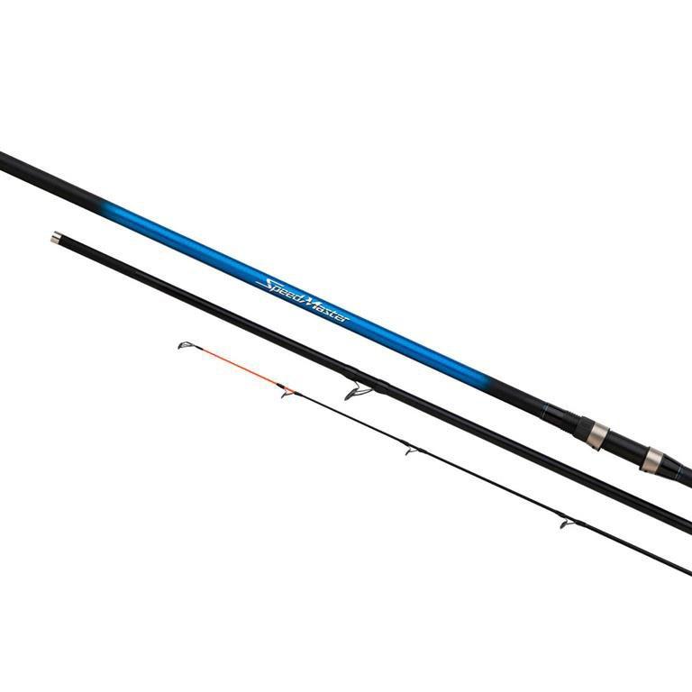 shimano-fishing-speedmaster-bxg-hybrid-tip-4-25-m-225-gr