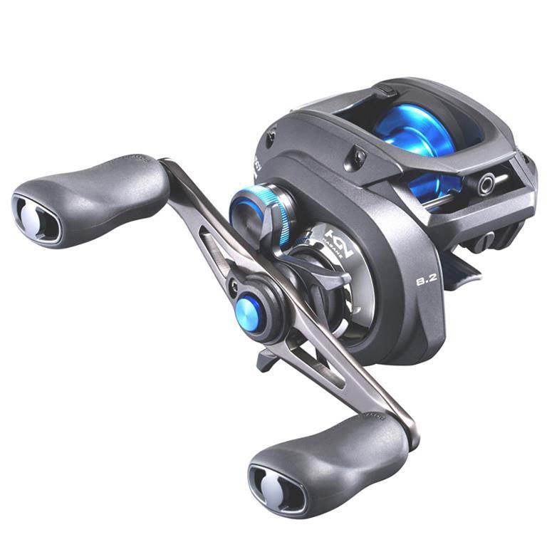 shimano-fishing-slx-dc-ratio-6-3-1-black