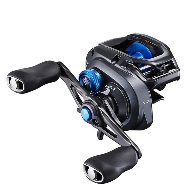 shimano-fishing-slx-xt-high-gear-ratio-7-2-1-black