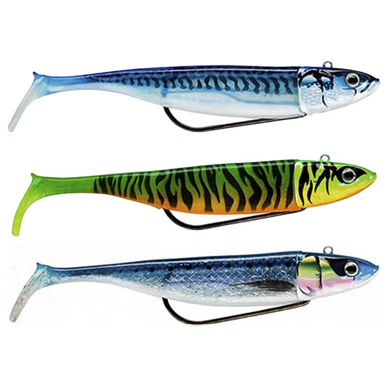 storm-360-gt-biscay-shad-160-mm-60-gr-one-size-biw