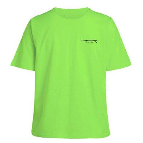 rapala-bass-logo-xl-green