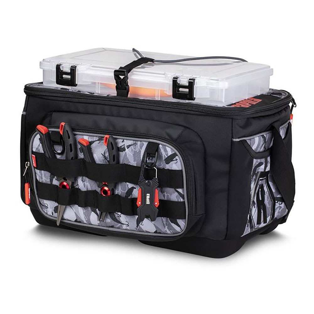 rapala-tackle-bag-one-size-lure-camo-black