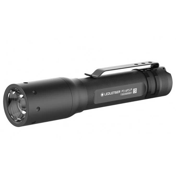 Led Lenser P3 25 Lumens