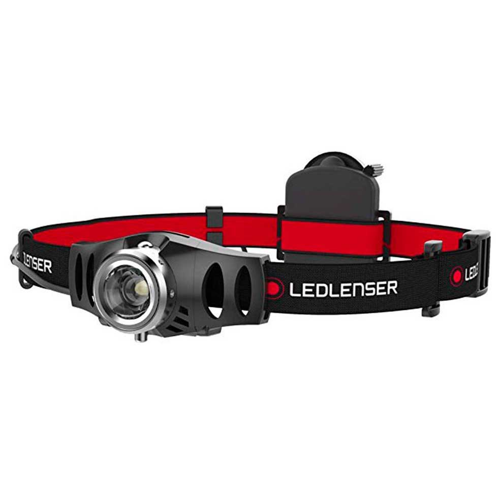 Led Lenser H3.2 120 Lumens