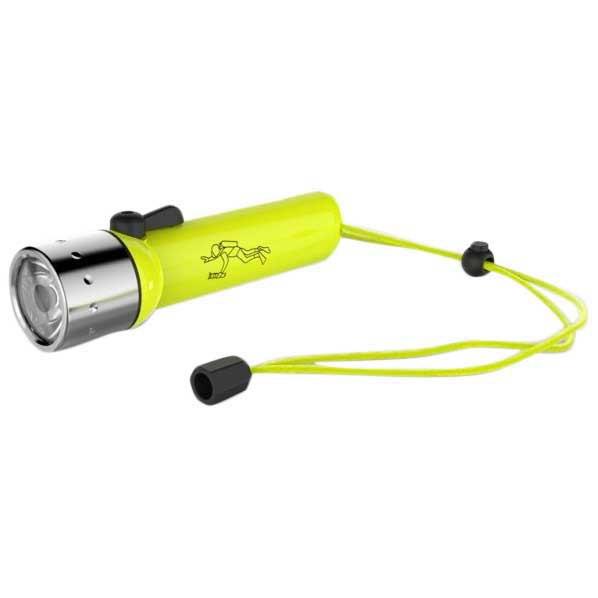 Led Lenser D14.2 400 Lumens