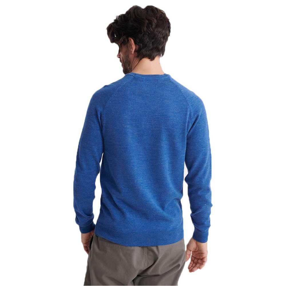 superdry-orange-label-cotton-xxxl-adriatic-blue-grindle