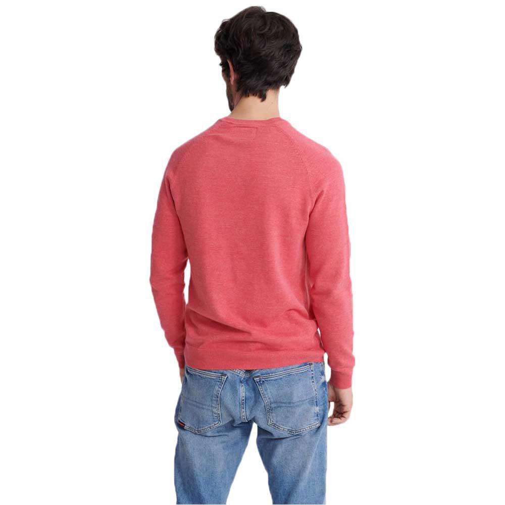 superdry-orange-label-cotton-m-ancona-pink-grindle