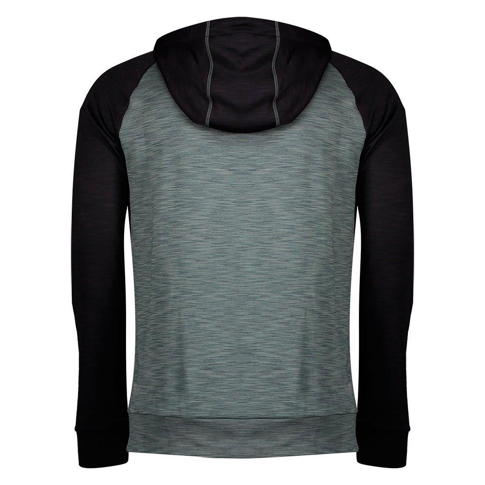pullover-training-colour-block