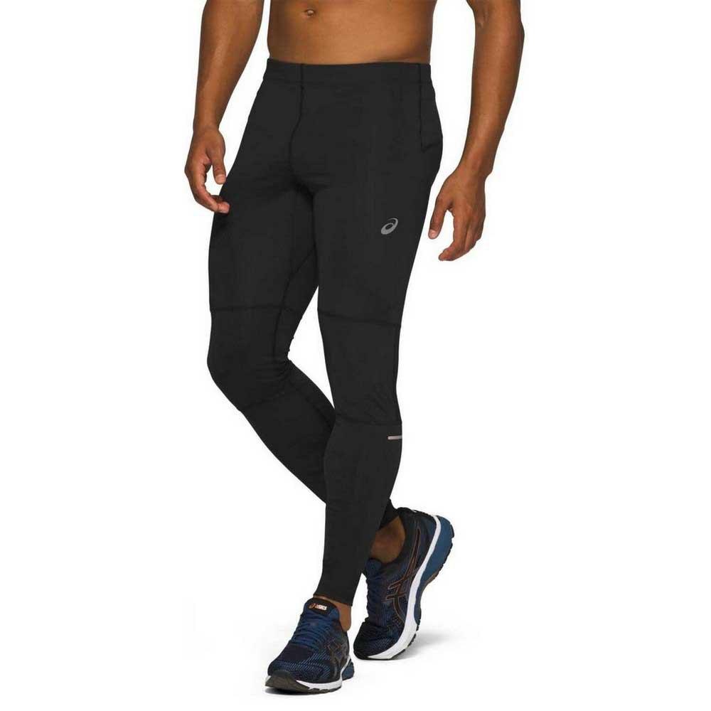 Asics Legging Race S Performance Black