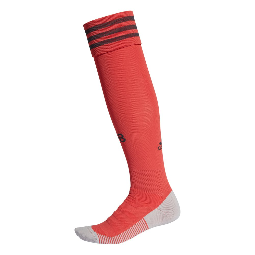 Adidas Chaussettes Allemagne Gardien 2020 M Glory Red
