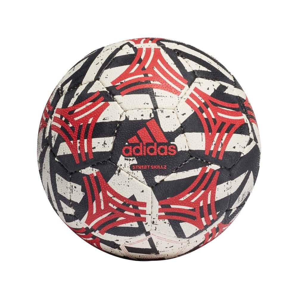 Animado Erudito temor  adidas Tango Street Skillz Football | FH7375 | FOOTY.COM
